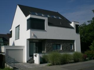Mannheim Niederfeld