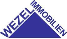 WEZEL Immobilien GmbH - Mannheim
