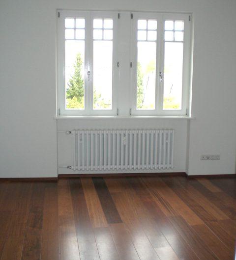 Verkauft – 10 Eigentumswohnungen in stilvollem Mehrfamilienhaus in Heidelberg